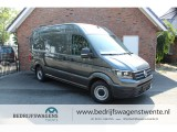 Volkswagen Crafter New 35 140 pk 8-DSG L3H3 *2019*| NAVI | CLIMA | AIRCO | PDC + CAMERA |