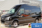 Volkswagen Crafter 35 2.0TDI 109pk L2H2 | Navi | Cruise | Trekhaak | Trap | Imperiaal | Lease 262,-