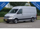 Volkswagen Crafter 35 2.0 TDI L3H3 Automaat LED, DAB+, Navi, Camera, Cruise Gev. Stoel 177PK!! NR.