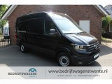 Volkswagen Crafter New 35 177 pk 8-DSG L3H3 *2019*| NAVI | CLIMA | AIRCO | PDC + CAMERA |