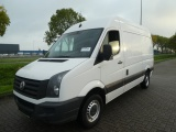 Volkswagen Crafter 35 2.0 TDI 1 l2h2, airco