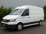 Volkswagen Crafter 35 2.0 TDI l3h2 ac 140 pk