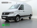 Volkswagen Crafter e-Crafter L3H3 100 kW / 136 pk