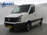 Volkswagen Crafter 28 2.0 TDI BLUEMOTION L1H1