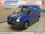 Volkswagen Crafter 2.0TDI L2/H2 Airco