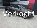 Volkswagen Eos 1.4 TSI | PANORAMA DAK | CLIMA | STOELVERWARMING | PDC | ALL-IN!!