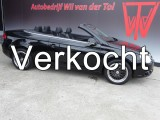 Volkswagen Eos 2.0 TSI HIGHLINE | AUTOMAAT | LEER | NAVIGATIE | CLIMATE CONTROL | CRUISE | PANO