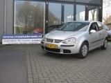 Volkswagen Golf 1.4 Optive 3 drs