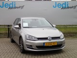 Volkswagen Golf Highline 5drs 1.6 TDI 77kw/105pk Executive