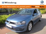 Volkswagen Golf 1.0 TSI CONNECTED SERIES