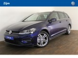 Volkswagen Golf Variant 1.0 TSI Highline Business R automaat