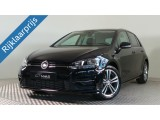 Volkswagen Golf 1.0TSI 110PK Highline Business R | Active info display | Progressive Steering |
