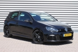 Volkswagen Golf 2.0 R 4-Motion