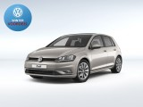 Volkswagen Golf 1.5 TSI Highline 96 kW / 130 pk