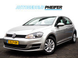 Volkswagen Golf 1.4 TSI 122pk Comfortline 5drs./ Full map navigatie/ Climate control/ Pdc v+a/ C