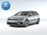 Volkswagen Golf Variant 1.0 TSI Highline Business R 81 kW / 110 pk