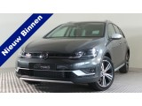 Volkswagen Golf Alltrack 1.8 TSI 4MOTION ALLTRACK | Led Plus | Adaptive Cruise Control | Panodak
