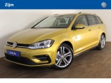 Volkswagen Golf Variant 1.0 TSI 110 PK Highline Business R