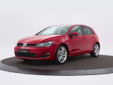 "Volkswagen Golf 1.4 Tsi 150pk ACT Business Edition DSG | Navigatie | Camera | 18"" Velgen 