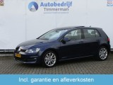 Volkswagen Golf 1.4 TSI ACT 140PK HIGHLINE Panodak/Camera/Navi *All in prijs*