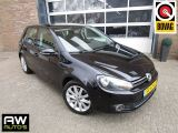 Volkswagen Golf 1.4 TSI Highline 160PK