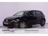 Volkswagen Golf 1.2 TSI CONNECTED SERIES 110PK Achteruitrijcamera, Cruise
