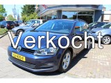 Volkswagen Golf Variant 1.4 TSI HIGHLINE