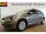 Volkswagen Golf Variant 1.2 TSI BUSINESSLINE CLIMATIC/MULTIMEDIA/TREKHAAK