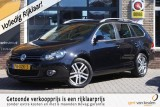 Volkswagen Golf VARIANT 1.2 TSI HIGH EXECUTIVE L