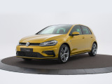 Volkswagen Golf 1.0 TSI 115Pk Highline Business R Navigatie | Led Plus | Achteruitrijcamera | 18