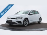 Volkswagen Golf 1.0 TSI 115Pk DSG Highline Business R | Navigatie | Led Plus | Achteruitrijcamer
