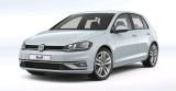 Volkswagen Golf 1.5 TSI Highline