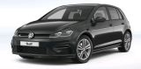 Volkswagen Golf 1.0 TSI Highline Business R