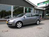 Volkswagen Golf 1.4TSI 140PK COMFORTLINE! ALL-IN PRIJS! TREKHAAK C