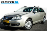 Volkswagen Golf Variant 1.9 TDI 105pk Aut. Comfortline/ Climate control/ Cruise control/ Navigat