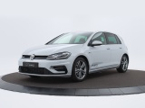 Volkswagen Golf 1.0 Tsi 110pk Highline Business R-Line | Navigatie | Led Plus | Camera | Spiegel