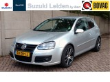 Volkswagen Golf 1.4 TSI GT SPORT BUSINESS Turbo | Clima | Cruise