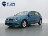 Volkswagen Golf Edition 1.0 TSI DSG 115 PK / Navigatie / Apple Carplay / Airco