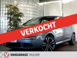 Volkswagen Golf 1.6 FSI TRENDLINE BUSINESS