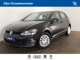 Volkswagen Golf 1.2 TSI 105 PK TRENDLINE Navigatie, Cruise control, Airco, Start/stop, Dealer on
