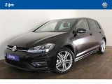 Volkswagen Golf 1.0 TSI Highline Business R 110 pk | LED plus | Keyless | R-line