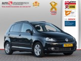 Volkswagen Golf Golf Plus 1.2 TSI 105pk Match