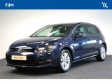 Volkswagen Golf 1.0 TSI BUSINESS EDITION CONNECTED | Trekhaak | Pdc V+A met achteruitrijcamera |