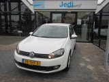 Volkswagen Golf Highline 5drs 1.2 TSI 77kw/105pk BlueMotion Executive