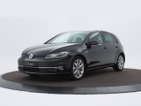 Volkswagen Golf Golf Highline 1.5 TSI 130 pk DSG/automaat Panoramadak| Led Plus| Navigatie| Spie