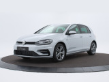 Volkswagen Golf Highline Business R 1.0 TSI 110pk DSG/Automaat Led Plus| Spiegelpakket| Achterui