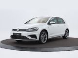 Volkswagen Golf 1.5 TSI Highline Business R | NAVIGATIE DISCOVER PRO | KEYLESS ENTRY | EXECUTIVE