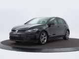 Volkswagen Golf 1.0 TSI 110pk HIGHLINE BUSINESS R Navi| R-line pakket| Led Plus| Spiegelpakket|C