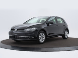 Volkswagen Golf 1.0 TSI Comfortline Business | NAVIGATIE | DAB | PDC | APP CONNECT | EU 1500 inr