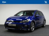 Volkswagen Golf 1.5 TSI Highline Business R, DSG Automaat, Panorama schuifdak